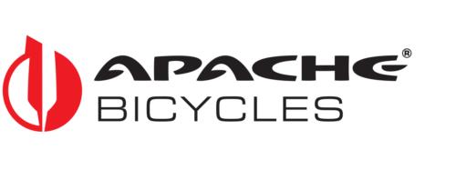 Apache Bike