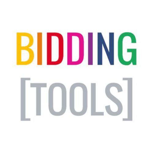 BiddingTools