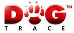 dogtrace.com