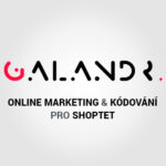 GALANDR COMMUNICATION s.r.o.
