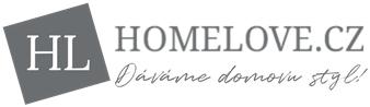homelove.cz