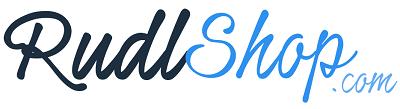 rudlshop.com