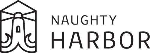 naughty HARBOR