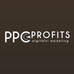 PPC Profits