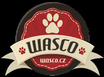 wasco.cz