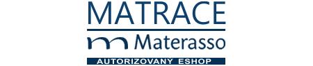 matrace-materasso-cz