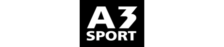 a3sport.cz