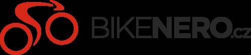 Bikenero