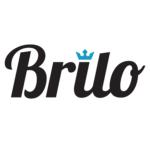 Brilo