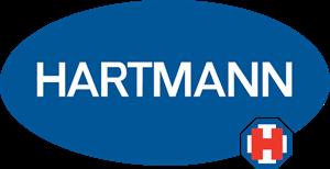 hartmann.info
