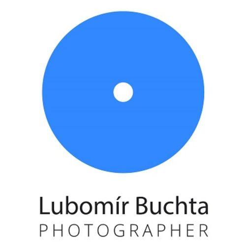 Buchta Lubomír