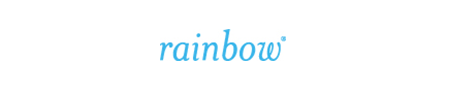 rainbow.cz