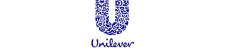 unilever.cz