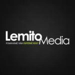 LemitoMedia