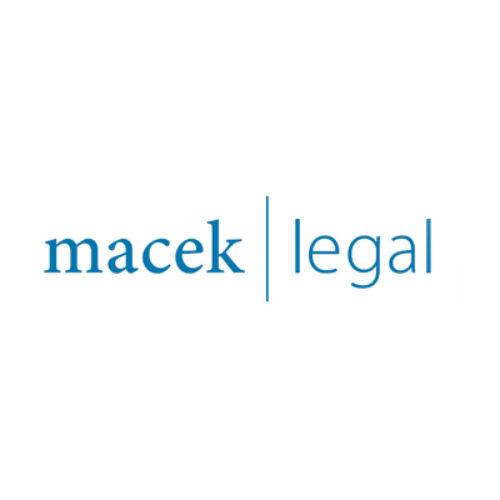 Advokátní kancelář Mgr. Daniela Macka