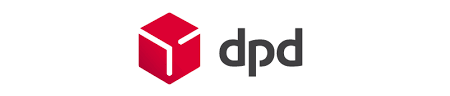 dpd.com