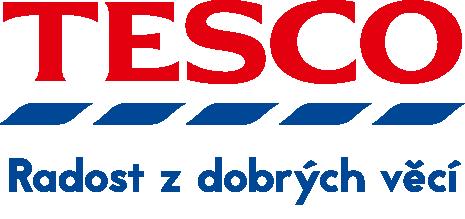 itesco.cz