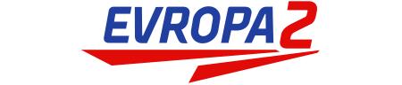 evropa2.cz