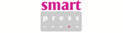 smartpress.cz