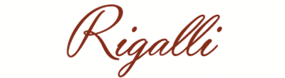 rigalli.cz