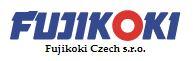 fujikoki.cz