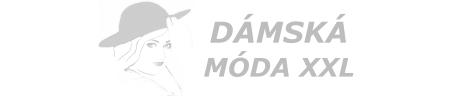 dm-xxl.cz