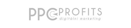 ppcprofits.cz