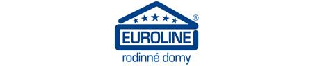 euroline.cz