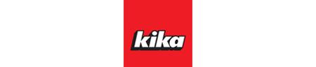 kika.sk