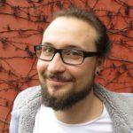 Vitouš Ladislav