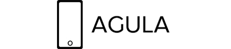 agula.cz