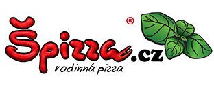spizza.cz