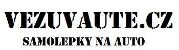 vezuvaute.cz