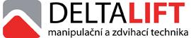 deltalift.cz