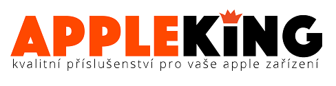 appleking.cz