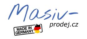 masiv-prodej.cz