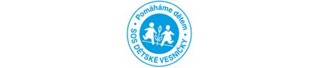 sos-vesnicky.cz