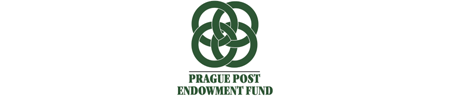 ppef.cz