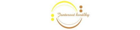 jantarovekoralky.com