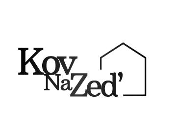 kovnazed.cz