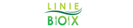 Liniebox.cz
