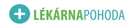 lekarnapohoda.cz
