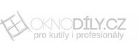 oknodily.cz