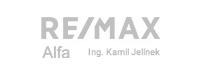 remaxalfa.cz