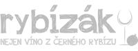 rybizak.cz