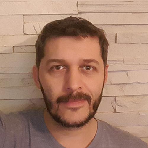 Adamec Tibor