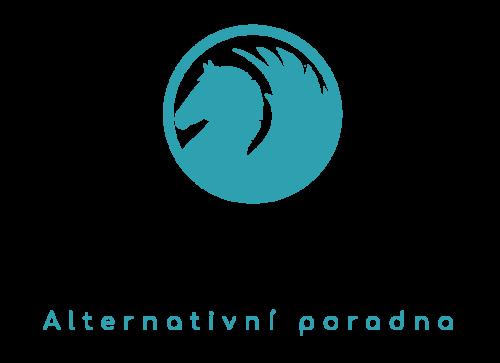 pegas-poradna.cz