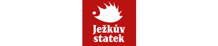 jezkuv-statek.cz