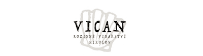 eshop.vican.wine