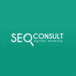 SEO Consult